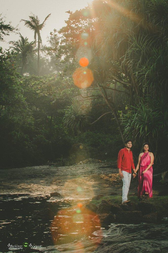 PreweddingphotoraphyGoaIndia-shammisayyedphotography-8.jpg
