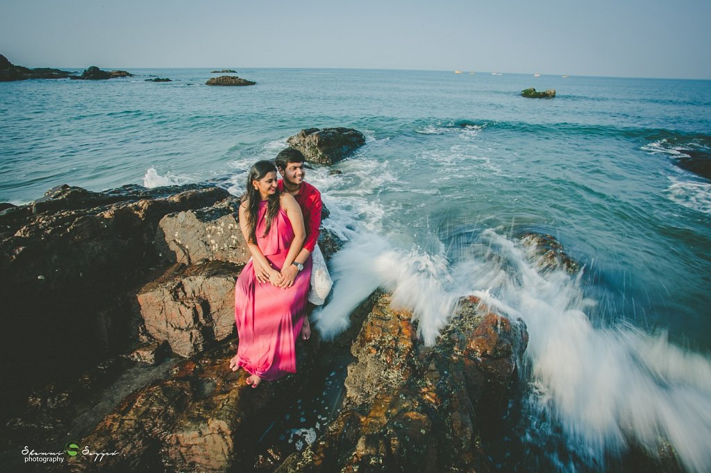 PreweddingphotoraphyGoaIndia-shammisayyedphotography-11.jpg