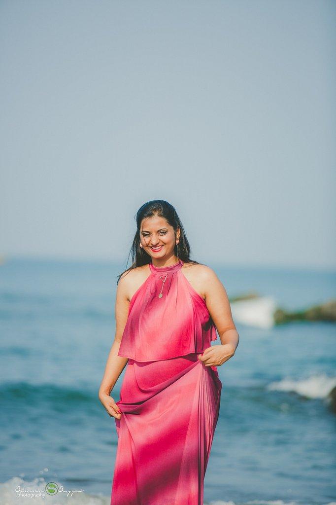 PreweddingphotoraphyGoaIndia-shammisayyedphotography-19.jpg