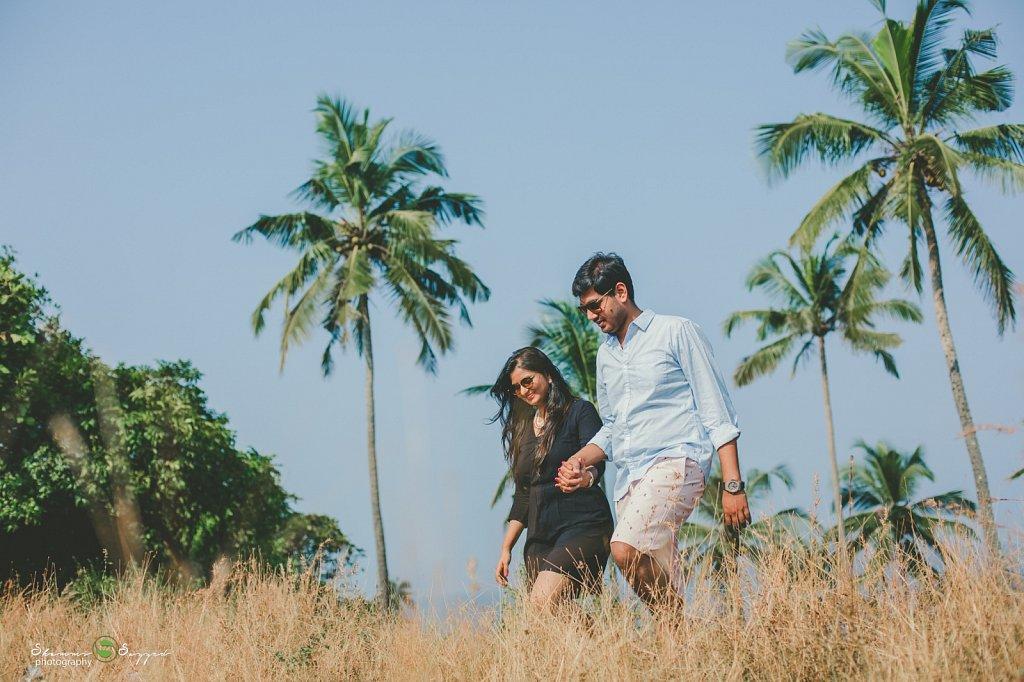 PreweddingphotoraphyGoaIndia-shammisayyedphotography-31.jpg