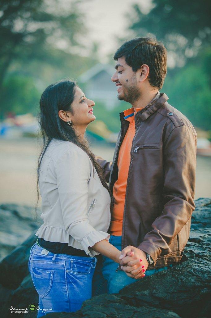 PreweddingphotoraphyGoaIndia-shammisayyedphotography.jpg