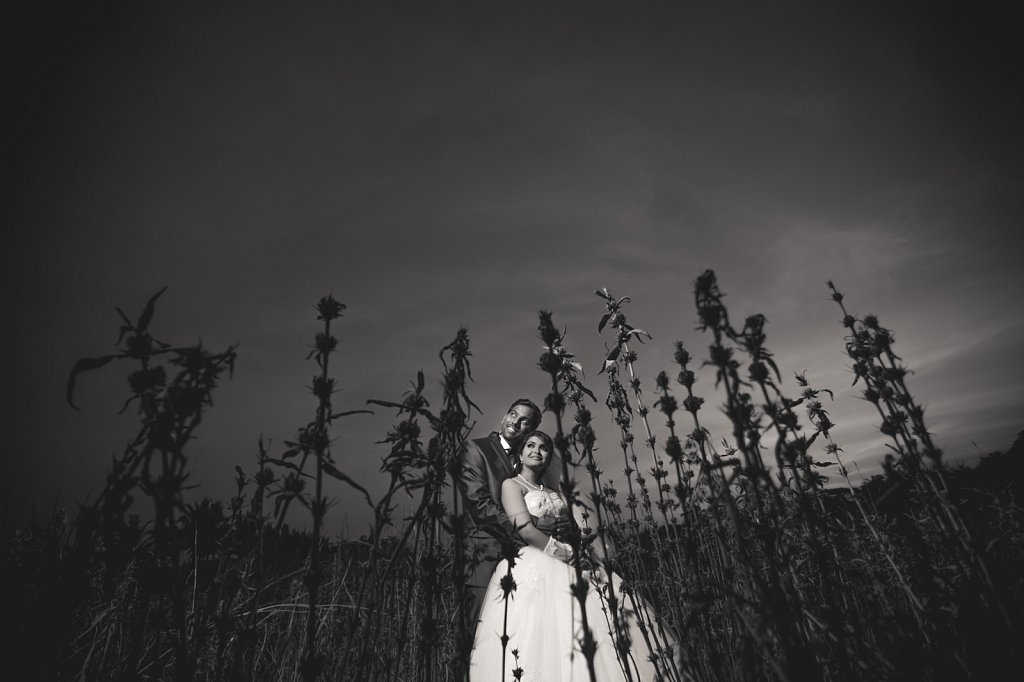 weddingphotography-shammisayyedphotography9.jpg