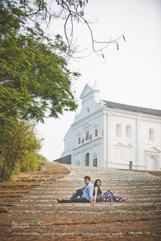 PreweddingphotoraphyGoaIndia-shammisayyedphotography-9.jpg