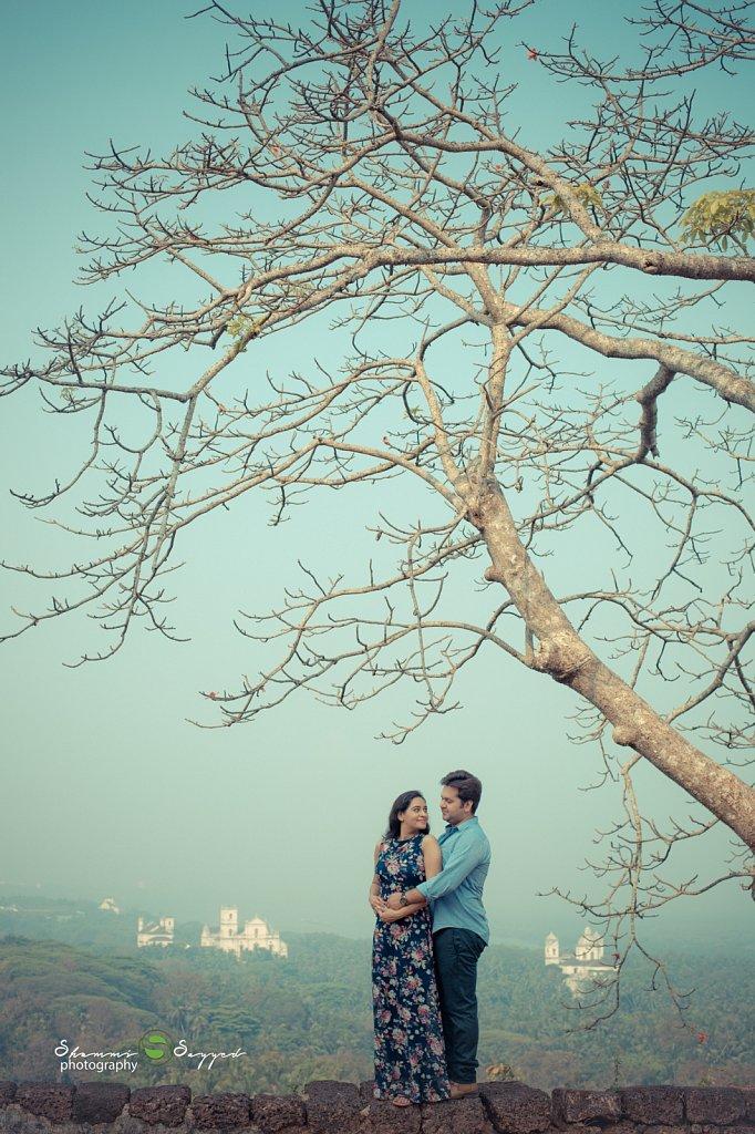 PreweddingphotoraphyGoaIndia-shammisayyedphotography-18.jpg
