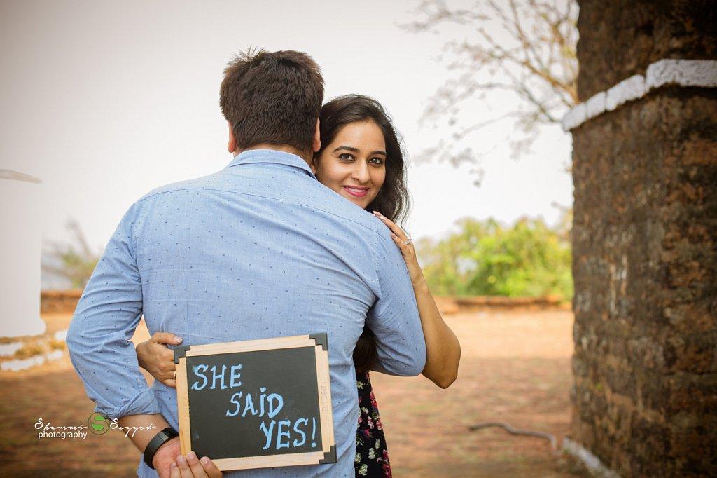 PreweddingphotoraphyGoaIndia-shammisayyedphotography-48.jpg