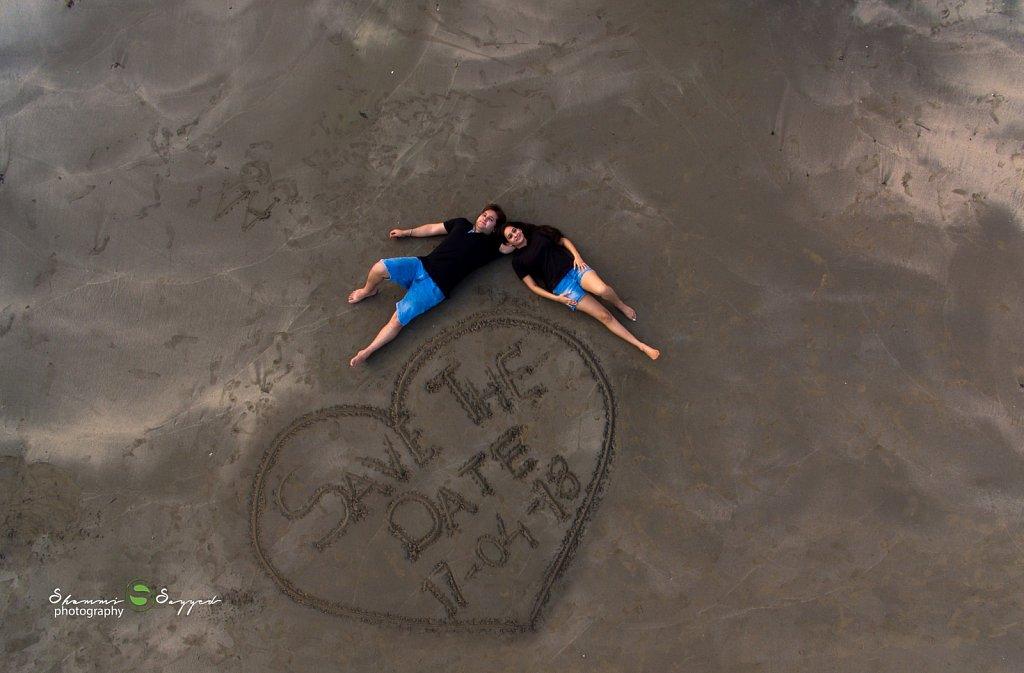 PreweddingphotoraphyGoaIndia-shammisayyedphotography-52.jpg