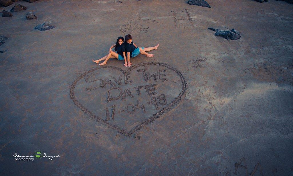 PreweddingphotoraphyGoaIndia-shammisayyedphotography-55.jpg