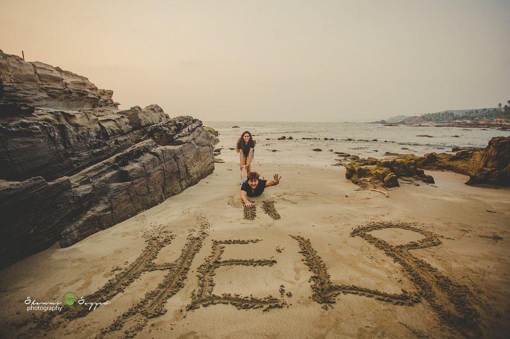 PreweddingphotoraphyGoaIndia-shammisayyedphotography-56.jpg
