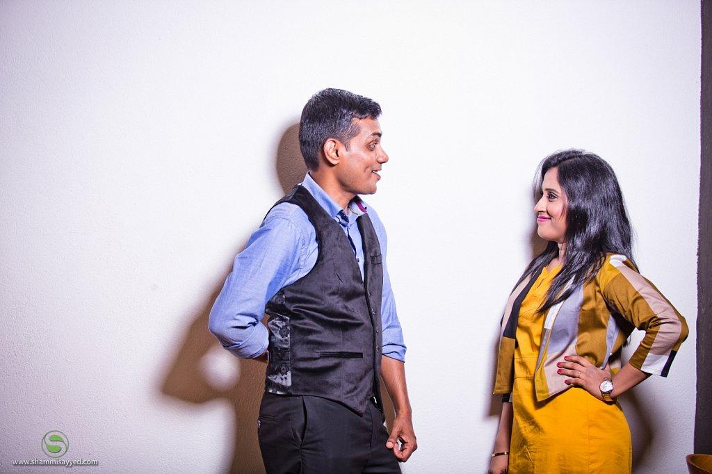 PreweddingphotoraphyGoaIndia-shammisayyedphotography-3.jpg