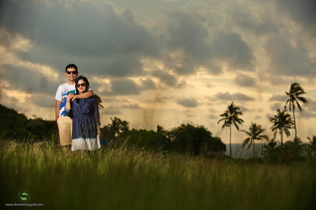 PreweddingphotoraphyGoaIndia-shammisayyedphotography-12.jpg