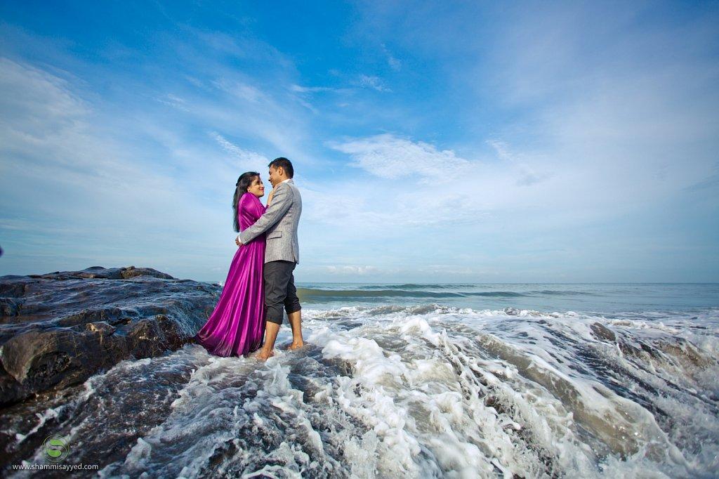 PreweddingphotoraphyGoaIndia-shammisayyedphotography-24.jpg