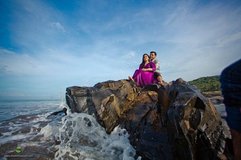 PreweddingphotoraphyGoaIndia-shammisayyedphotography-26.jpg