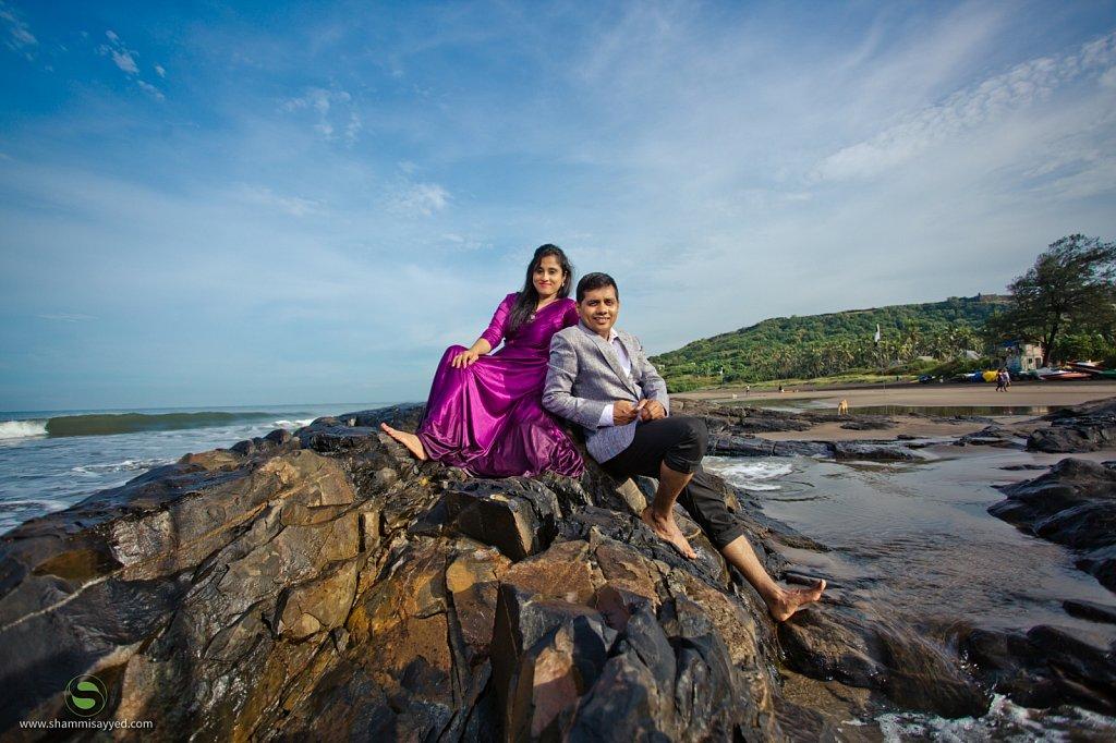 PreweddingphotoraphyGoaIndia-shammisayyedphotography-27.jpg