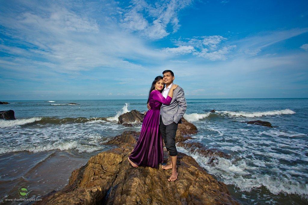 PreweddingphotoraphyGoaIndia-shammisayyedphotography-29.jpg