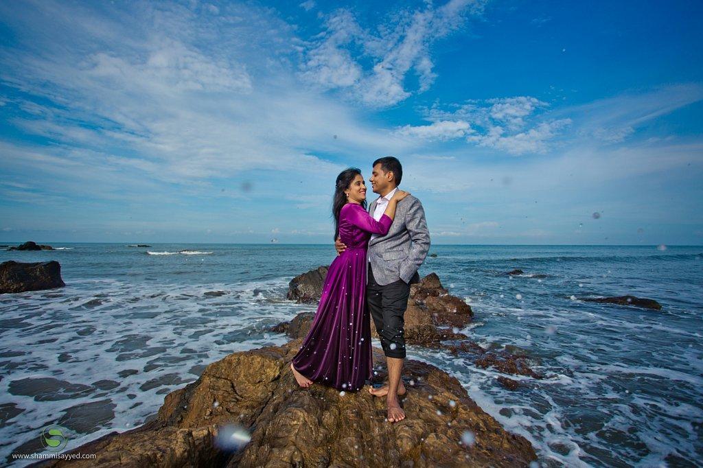 PreweddingphotoraphyGoaIndia-shammisayyedphotography-30.jpg