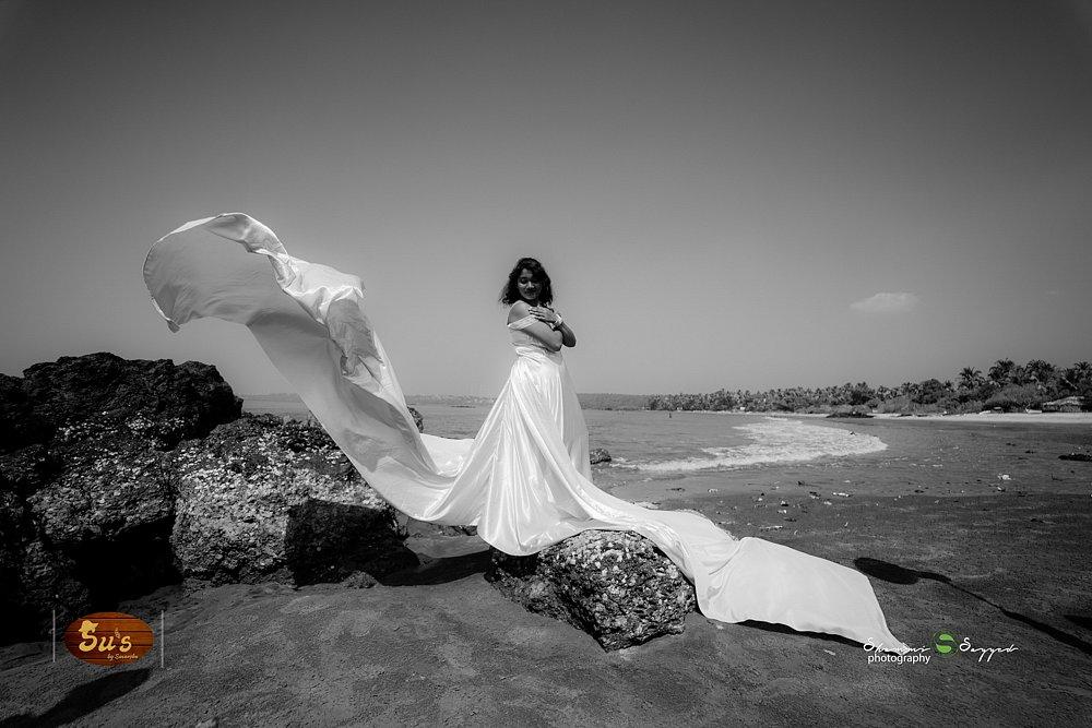 fashion-photography-shammisayyedphotography-10-of-16.jpg