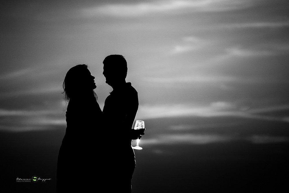 post-wedding-photography-shammisayyedphotography-11-of-32.jpg