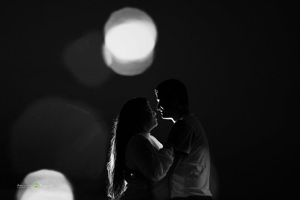 post-wedding-photography-shammisayyedphotography-12-of-32.jpg