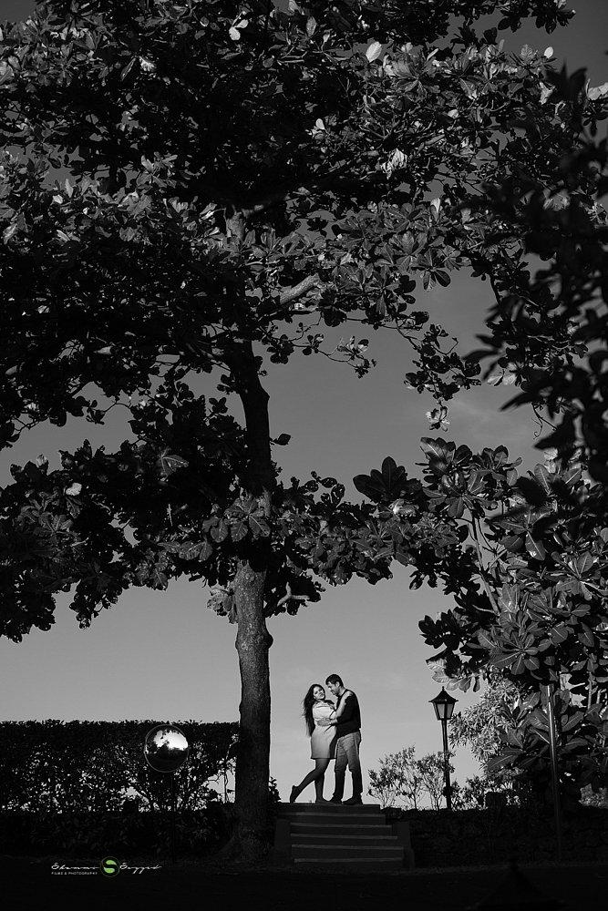 post-wedding-photography-shammisayyedphotography-16-of-32.jpg