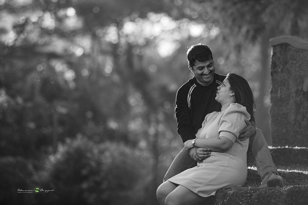 post-wedding-photography-shammisayyedphotography-19-of-32.jpg