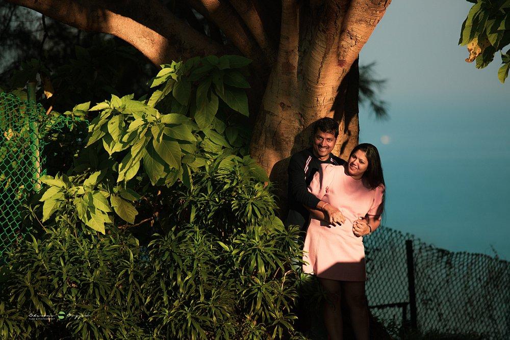 post-wedding-photography-shammisayyedphotography-23-of-32.jpg