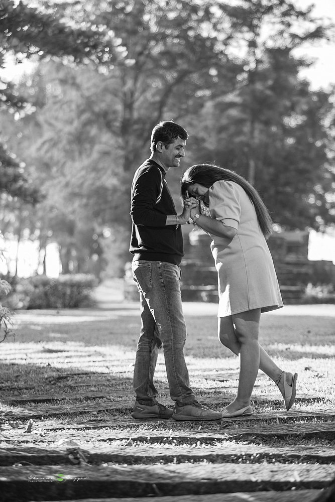 post-wedding-photography-shammisayyedphotography-25-of-32.jpg
