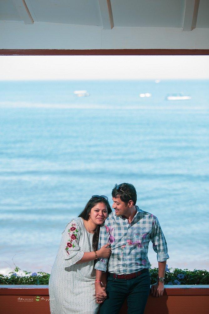 post-wedding-photography-shammisayyedphotography-32-of-32.jpg