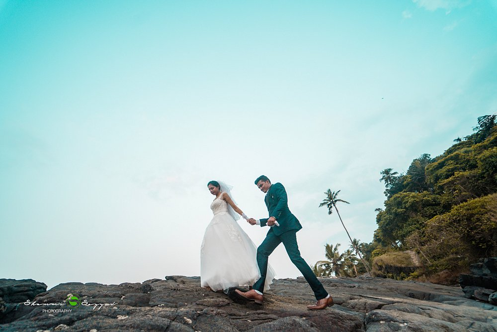 post-wedding-photography-shammisayyedphotography-33.jpg
